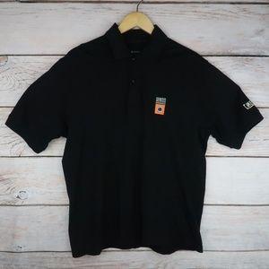 5.11 Tactical Challenge / Camelbak Polo Shirt